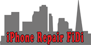 iPhone Repair FiDi